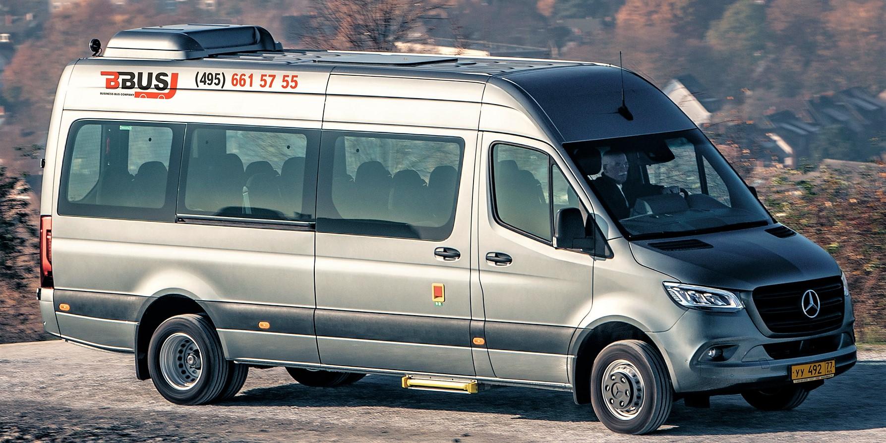 Микроавтобуса час аренда стоимость в б.у продать луч 292 часы